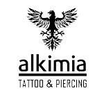 Alkimia Tattoo