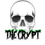 The Crypt Art Tattoo